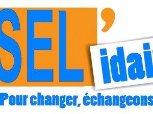 SEL – Système d'Échange Local