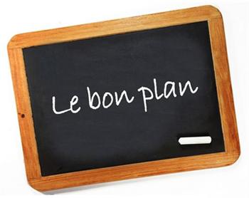 bon-plan