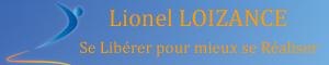 lionelloizance