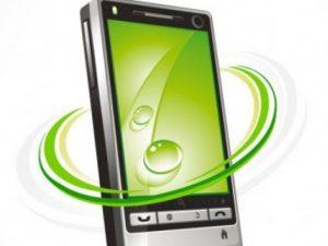 Économisez la batterie de votre téléphone portable